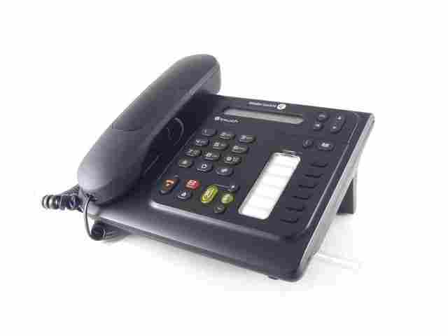 Alcatel IP Touch 4010