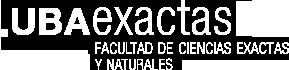 Facultad de Ciencias Exactas y Naturales de la Universidad de Buenos Aires
