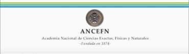 Becas de la Academia Nacional de Ciencias Exactas, Físicas y Naturales 'In Libris Carpe Rosam'