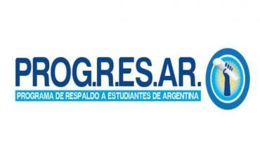 PROG.R.ES.AR