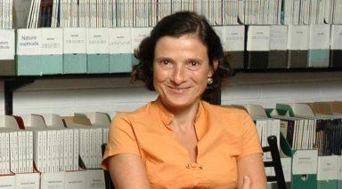 Lidia Szczupak